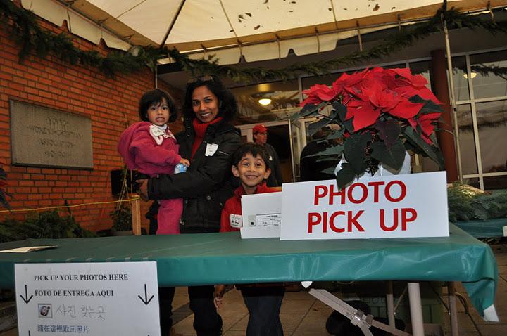 photo-pick-up-2