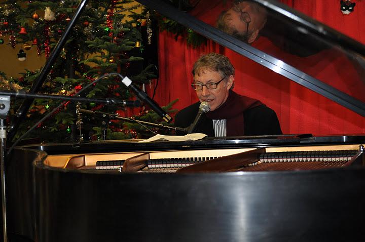 tom-grant-piano-2