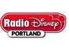 RD_NoBling_Portland