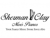 420-sherman-clay-logo