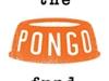 100-pongo100