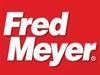 fredmeyer100