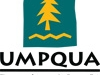 Umpqua Color