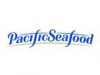 180-pacific-seafood