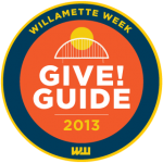 willamette Week Give Guide