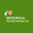 116-iberdrola-renewables