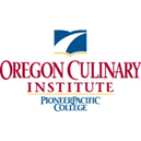140-oregon-culinary-institute