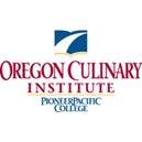 140-oregon-culinary-institute