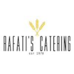 150-rafaitis-catering