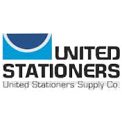 175x175-united-stationers