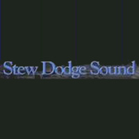 200-stew-dodge-sound
