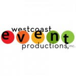200-west-coast-logo