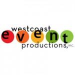 200-west-coast-logo