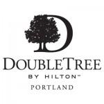 400-doubletree-portland-logo
