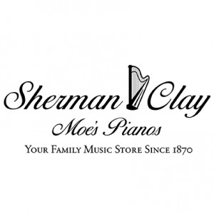 420-sherman-clay-logo