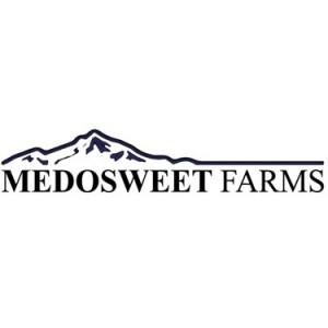 500-medosweet-logo