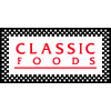Classic Foods