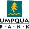 Umpqua Color