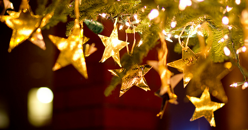 workshops at the vic holiday decorations 20 december 2014. 100 mm