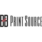 B&B print source