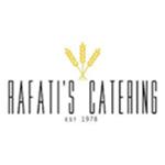 rafatis catering