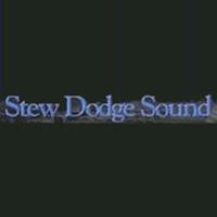 stew dodge sound