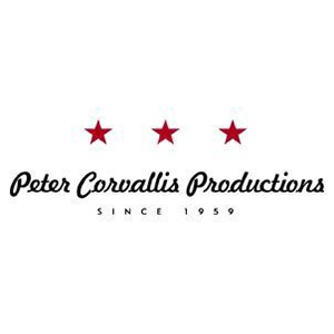 peter corvalis productions