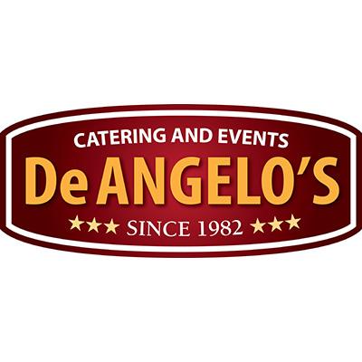 deangelos catering