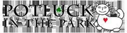 potluckinthepark.org Logo